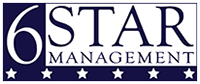 6 Star Management